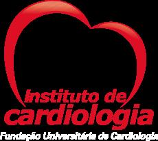 Institudo de Cardiologia