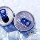 Bebidas energéticas podem trazer riscos quando em excesso ou associadas ao álcool